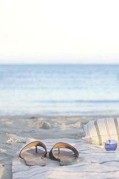 Most of the most popular bags do not meet a certain aesthetics this season. Beach Color, Blue Beach, Sunset Beach, Beach Bum, Summer Breeze, Summer Vibes, Beach Please, Cap Ferret, Applis Photo