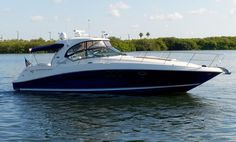Premium class Luxury Yacht charters are available for a luxury holiday sea cruise in Miami & Ft Lauderdale. Its ideal for couple get-away, family vacation, student re-unions etc: http://www.primeluxuryrentals.com/mega-yacht-charters/ #yacht #luxuryyacht #megayacht
