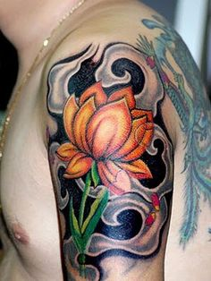 Image from http://tattoosup.com/wp-content/uploads/2014/08/lotus-flower-japanese-tattoo-designs.jpg.