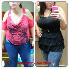 Skinny Fiber Customer
