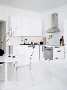 http://design-milk.com/a-clean-monochromatic-apartment-in-helsinki/