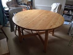 New Used Dining Tables Chairs For Sale In Cambridge Cambridgeshire