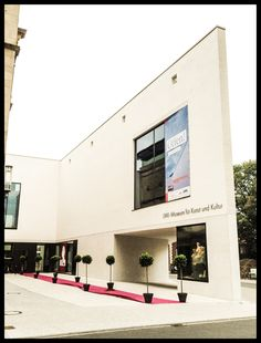 LWL-Museum für Kunst und Kultur, Münster