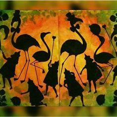 #wkrainiefantazji #fantasydream #wonderlandcoloringbook #amilycolorfulwonderland #amilyshen #大人ノ塗リ絵 #著色本 #majesticcoloring #奇幻梦境 #antystresowakolorowanka #컬러링북 #奇幻夢境 #kolorowankidladorosłych #coloring_masterpieces #creativelycoloring #decomade #adultcoloring #adultcoloringbook #adultcolouring #coloringtherapy #coloringtime #antystres #kolorowamafia #coloring #bayan_boyan #coloringforadult #sztukakolorowania #mycreativeescape #beautifulcoloring