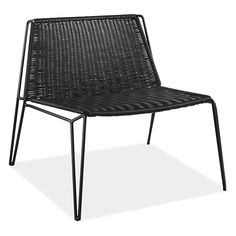Penelope Lounge Chair - Laguna Sofa with Penelope Lounge Chairs - Outdoor - Room & Board