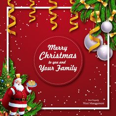 #wish,#you,#happy,#christmas Merry Christmas To You, Christmas Ornaments, Web Design India, Web Design Services, Holiday Decor, Software, Management, Happy, Christmas Jewelry