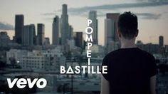 Bastille - Pompeii - YouTube