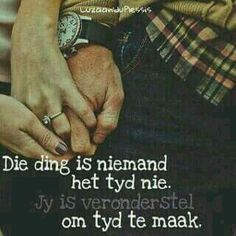 Happy Quotes, Love Quotes, Afrikaanse Quotes, Husband Quotes, Relationship Tips, Life Lessons, Words, Quotes Marriage, Spiritual