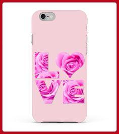 Rose Love Case Liebe Valentinstag   Valentinstag Shirts (*Partner Link)