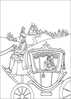 Dover Publications On Amazon Princess Leonora Coloring Book Eileen Rudisill