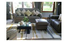 Home - Aspire Design, Interior Designer Kildare, Dublin, Ireland, Decor, Furniture, Headboard Designs, Interior, Home, Design Working, Sectional Couch, Interior Design, Headboard