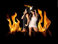 bella twins wwe events  | Bella Twins Wwe Divas