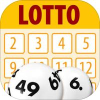 lotto online tipp24 legal