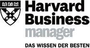 """Guter Beitrag... """"Der Weg zu einem erfüllten Leben"""" ... bin ja auch seit einigen Jahren der Meinung, dass einiges an Veränderung anstehen muss in der Definition von """"Erfolg"""" und """"Glück"""" und schön, dass Harvard Business Manager solchen Gedanken auch einen Raum gibt..."""