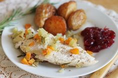 Best Turkey in the World - Jamie Oliver. Traditional Christmas Dinner, Easy Christmas Dinner, Jamie Oliver, Christmas Main Dishes, Seasoned Bread Crumbs, Best Turkey, Main Dish Salads, Turkey Recipes, Chicken Recipes