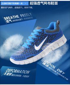 http://www.youtube.com/watch?v=rsTCGOkJiKk  cheap wholesale nike free run 3 shoes,wholesale mens nike free run 3 shoes, cheap designer nike free run 3 shoes