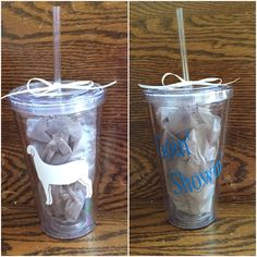 A personal favorite from my Etsy shop https://www.etsy.com/listing/255949037/goin-showin-wether-goat-tumbler-goin