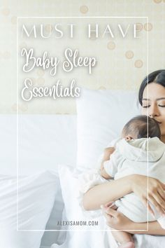 Tired of being tired? These Amazon products are baby essentials for helping your little one sleep and nap, while letting you rest easy too. They are a must have for new moms. Check it out on the blog! #babynecessities #babymusthaves #newbornessentials #babyregistrymusthaves #babystuff #amazonfinds #affiliatelinks Mom Quotes, Funny Quotes, Baby Essential List, Baby Registry Must Haves, Baby Sleep Schedule, Newborn Essentials, Baby Necessities, Mom Advice, First Time Moms