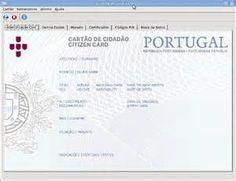 Pesquisa Como ser um cidadao do mundo. Vistas 9227.