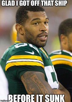 Jerseys NFL Outlet - 1000+ ideas about Julius Peppers on Pinterest | Chicago Bears ...