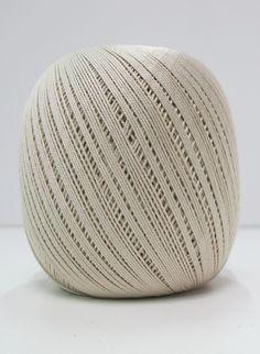 Bergère de France COTON MERCERISE  Needles - Aiguilles 2  Crochet hook - Crochet 1.75  100% Coton d'egypte mercerisé - Egyptian mercerized cotton