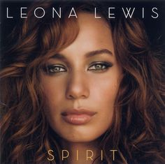 """Free piano sheet music Yesterday by Leona Lewis. """"Yesterday"""" is a song by British singer-songwriter Leona Lewis, from her debut studio album, """"Spirit"""". """"Yesterday"""" was written by Louis Bian Leona Lewis, World Music, Cd Cover, Album Covers, Cover Art, Music Love, My Music, Music Books, Music Albums"""