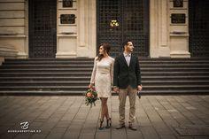 Viorica si Catalin - Nunta la restaurantul La Seratta, Otopeni Groom, Restaurant, Bride, Style, Fashion, Wedding Bride, Swag, Moda, Fashion Styles