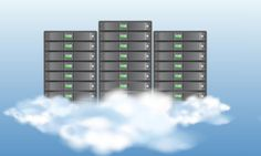 This advanced web service helps the e-businesses or smaller business that have constricted budget. The hosting service is a boon for the IT industry.
