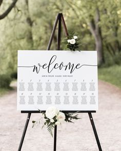 Timeless weddings - pick up inspiration from this mind blowing wedding pin Wedding Vows, Wedding Signs, Wedding Day, Dream Wedding, Wedding Stuff, Wedding Reception Tables, Church Wedding, Wedding Menu, Wedding Wishes