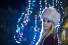 How to Take Beautiful Bokeh Christmas Images [With 39 Stunning Examples] - Digital Photography School