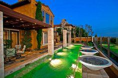 nice simply pool
