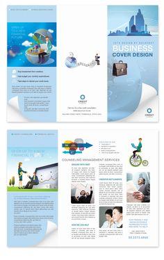 애드레이아웃 - 카탈로그, 브로셔, 리플렛, 배너 등 가장 빠른 시안을 만드는 방법 Leaflet Design, Flyer Layout, Clean Design, Editorial Design, Flyer Design, Korea, Graphic Design, Templates, Places