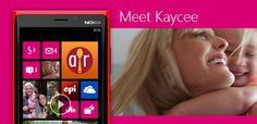 The Absolute Top Features of Windows Phone 8 - Jerry Nixon - Site Home - MSDN Blogs
