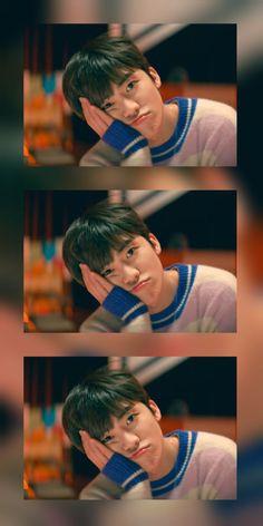 Nct 127, Nct Dream Jaemin, Lucas Nct, Mark Nct, Na Jaemin, Lee Min Ho, Handsome Boys, Boyfriend Material, K Idols