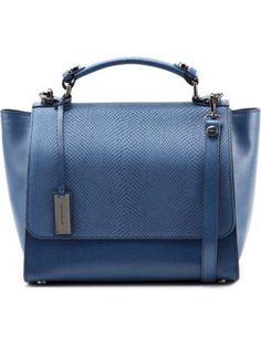 Strenesse COOPER Bag