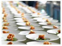 Sizlerde diğer müşterilerimiz gibi yemek firmaları hizmetimizi almak istemezmisiniz ? Daha detaylı ve kurumsal olarak çalışan firmamızdan yemek şöleni hizmeti almak isterseniz en doğru bilgiye sitemizden ulaşabilirsiniz. http://www.yemekfirmalari.web.tr