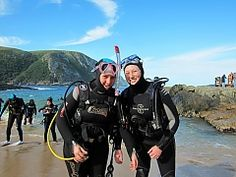 Scuba diving near Tsitsikamma with Untouched Adventures. Scuba and snorkel inside the marine protected area of Tsitsikamma National Park. Discover the Storms River Mouth on South Africa's Garden Route, and explore this untouched playground. Scuba Diving Courses, Best Scuba Diving, Tsitsikamma National Park, David Beckham Suit, Scuba Girl, Adventure Activities, Paragliding, Koh Tao, Africa Travel