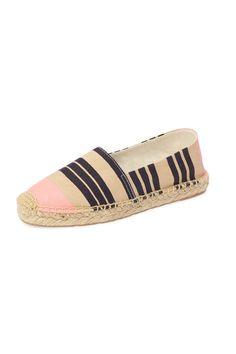 f158d2de0 32 Best Global Style Sandals images