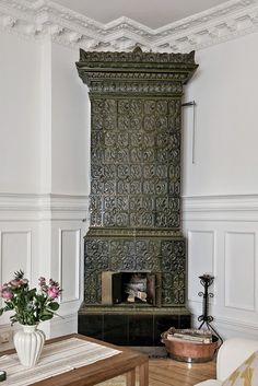 Fireplace Mantels, Fireplaces, Building, Modern, Design, Home Decor, Ideas, Fireplace Set, Fire Places