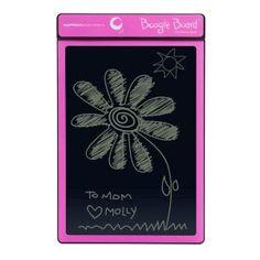 Boogie Board LCD eWriter