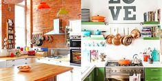 decoracao-pendurando-utensilios-na-cozinha-005