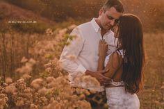 Wedding Photos - Pre Wedding -Fotografia de Casamento - Pré Casamento - Bebel Tostes Fotografia - Pre Casamento - noiva- noivo - casal - Buque de Anis