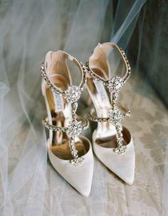 93ccc4744b9b 107 Best The Wedding Shoes