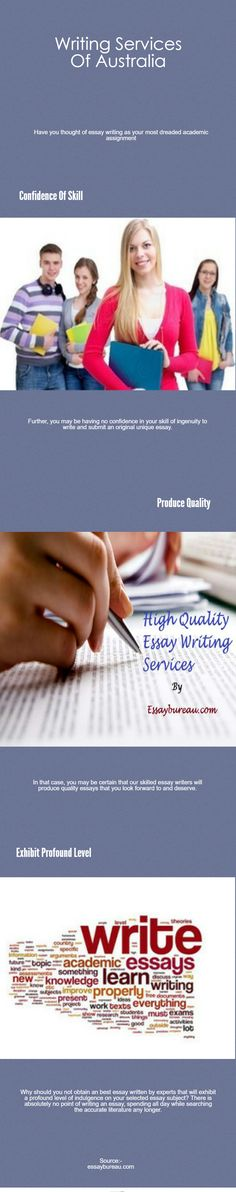 Best Custom Essay Writing Service Images  Dissertation Writing  Writing Services Of Australia Welcome To Essaybureaucom A Uk Based  Company Offering Essay