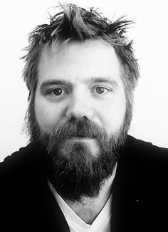 ryan dunn interview