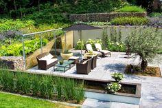 Projetos de interiores, luminotécnica,  paisagismo, jardinagem, dicas de reciclagem, sustentabilidade, reformas, feng shui e muito mais !