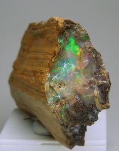 Minerals And Gemstones, Crystals Minerals, Rocks And Minerals, Crystals And Gemstones, Stones And Crystals, Gem Stones, Cool Rocks, Beautiful Rocks, Mineral Stone