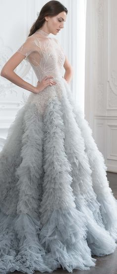 4246 Best Couture Evening Gowns Images Party Dress High Fashion