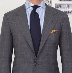 Just perfect. #Elegance #Fashion #Menfashion #Menstyle #Luxury #Dapper #Class #Sartorial #Style #Lookcool #Trendy #Bespoke #Dandy #Classy #Awesome #Amazing #Tailoring #Stylishmen #Gentlemanstyle #Gent #Outfit #TimelessElegance #Charming #Apparel #Clothing #Elegant #Instafashion