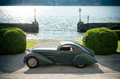 202 best Lancia images on Pinterest | Hs sports, Sport and Sports